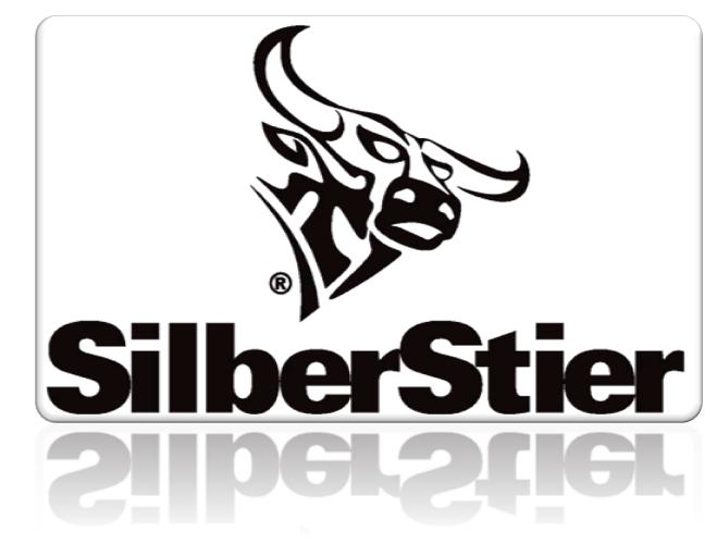 E-Liquid E-Zigaretten Shop SilberStier