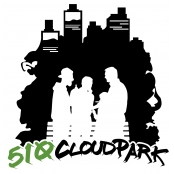 510 Cloud Park (Mix & Vape)
