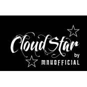 Cloud Star (Trickserliquid | Shortfill)