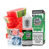 Dr. Frost Salt Nic. (10ml/20mg)