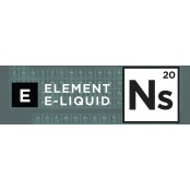 Element (2ml Pods)