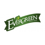 Evergreen (Mix & Shake)