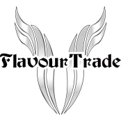 Flavour Trade Konzentrate