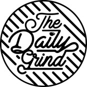 The Daily Grind (Shake & Vape System)