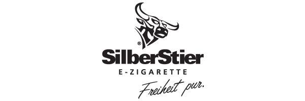 SilberStier Merch