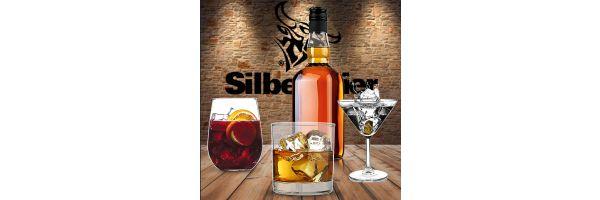 Alkoholfreie Spirituosen