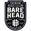 Bare Head (BRHD)