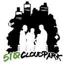 510 Cloud Park