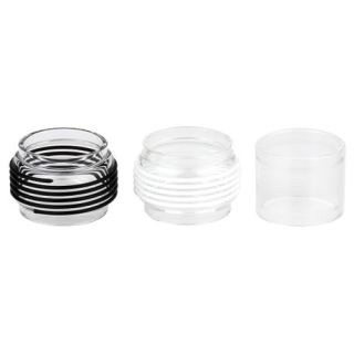 Eleaf - Melo 5 Glass Tube 2ml oder 4ml