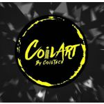 CoilArt - Kanthal A1 | 28 GA | 30 FT