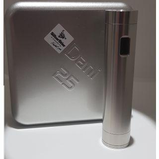 Dicodes - Dani25   80 Watt-Version   Oled   NUR IM OFFLINESHOP VOR ORT ERHÄLTLICH