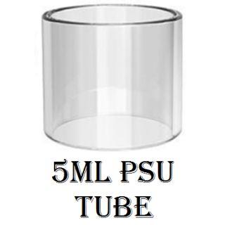 Vandy Vape - Mato RDTA PSU Ersatzglas | 5ml | Einzeln