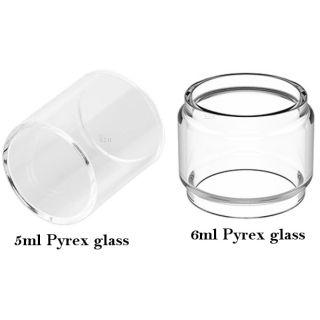 Vandy Vape - Widowmaker RTA 5ml Pyrex Glass