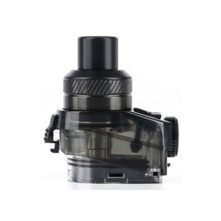 Geek Vape - 1er Pack Aegis Boost RBA | 2ml