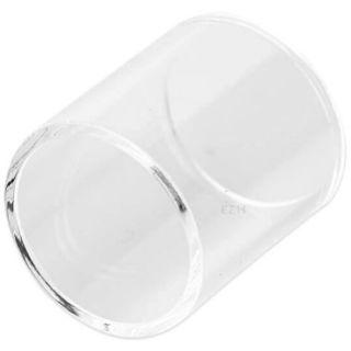 Innokin - Zenith Pro Ersatzglas   5,5ml
