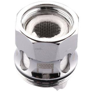 Hellvape - 3er Pack H7-02 Mesh Coil | 0,2ohm