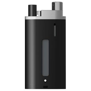 Steam Crave - Hadron 220 Squonk Adapter