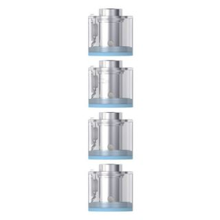 Enovap - 4er Pack Smart Dual Pods | 0,9ohm (MTL) | 2ml