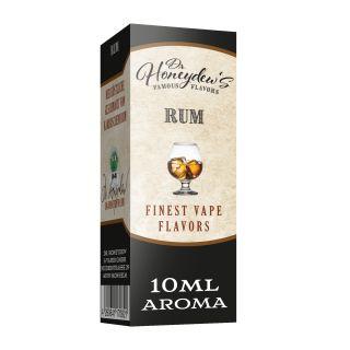 Dr. Honeydew - Rum   10ml Konzentrat