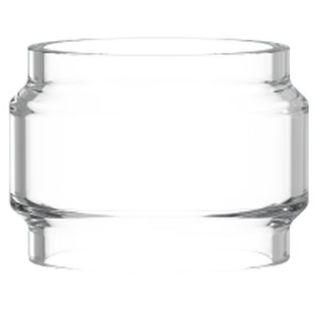 Eleaf - Rotor 5,5ml Ersatzglas