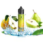 Bang Juice - Pearfect (Reife Birne)   20ml Aroma in 60ml...