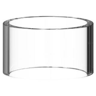 WoToFo - Profile RDTA Selbstwicklertank 6,2ml Ersatzglas
