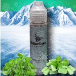 SilberStier - Extreme Ice | 10ml Aroma in 60ml Flasche