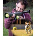 Mans best Friend - Ballschleuder | Lass deinen Hund die...