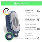 Cleanbrace - Hygienearmband