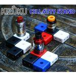 Kizoku - Cell Atty Stand (kleiner magnetischer...