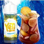 Yeti - Lemonade (Zitrone, Limonade) Ice | 100ml o.N. in...