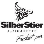 SilberStier - Sportflasche Plus Grip mit gewölbtem Deckel | 500ml