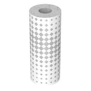 UD | Youde Technology - 10er Pack Zeep Mini Filter