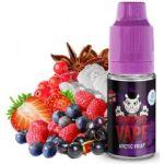 Vampire Vape - Arctic Fruit (Arktische Früchte) |...