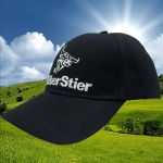 SilberStier - Cappie