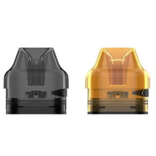 Geek Vape - 2er Pack Wenax C1 Pod Tank (ohne Coil) | 3ml