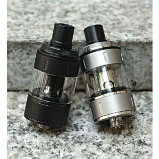 Aspire - 9TH Verdampfer | 2ml