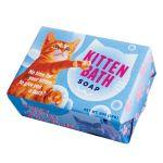 The Unemployed philosophers Guild - Kitten Bath...
