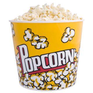 Winkee - Kino Popcorn Schüssel   2,8 Liter