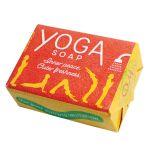 The Unemployed philosophers Guild - Yoga Soap ( Yoga Seife)
