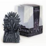 Gift Republic - House of Yolk Egg of Thrones