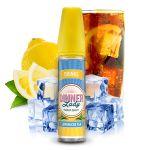 Dinner Lady Drinks - Lemon Iced Tea (Zitrone, Eistee) |...