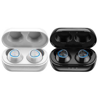 Remax - Wireless-Ohrhörer für Musik und Anrufe