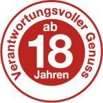 Knaddel Daddel - Impfdosen (Weißwein-Schorle) 6% vol. | 330ml Pfandfrei