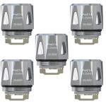 Joyetech - 5er Pack ProC1-S Coils | 0,25ohm | 25W - 55W
