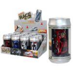 Fun Trading - Mini Race RC Car (ohne AA Akkus)