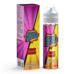 PJ Empire - Rocket Empire Berry Burst (Drachenfrucht,...