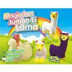 Fun Trading - Magisches Lama Ei