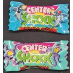 CFP Brands - Center Shock