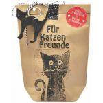 Wunderle - Für Katzen Freunde